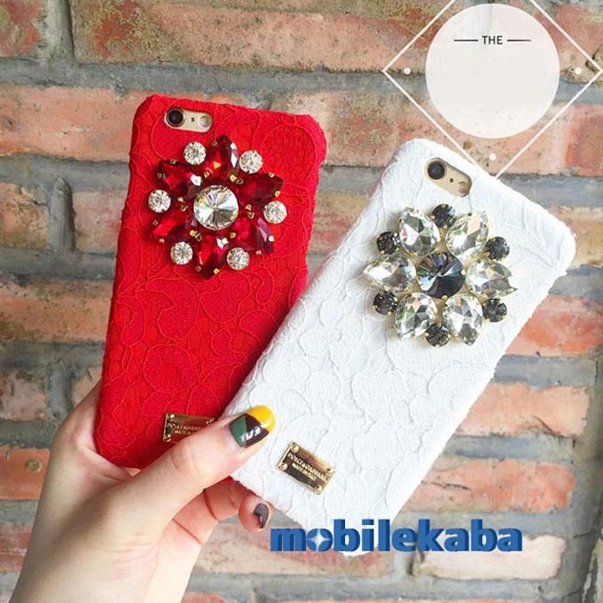 http://m.mobilekaba.com/images/goods/0189/Dolce%20Gabbana-case4.jpg